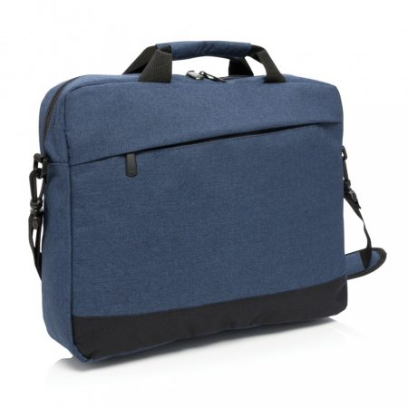 """Trend 15""""-os laptop táska"""