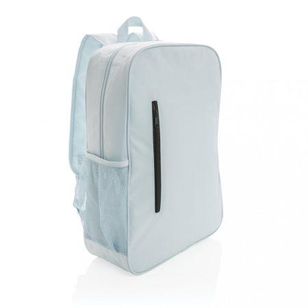 Tierra hűtőtáska hátizsák