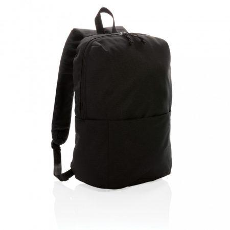 Hétköznapi hátizsák, PVC-mentes