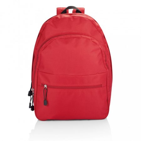 Basic hátizsák