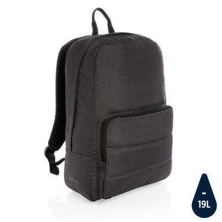 """Impact AWARE™ RPET Basic 15,6""""-es laptop hátizsák"""