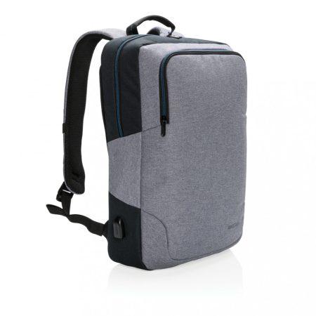 """Arata 15"""" laptop hátizsák"""