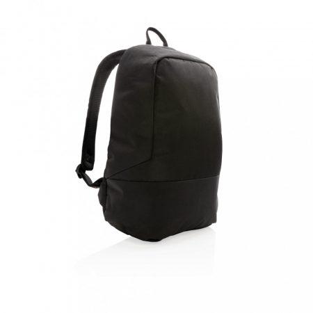 Standard RFID lopásgátló hátizsák, PVC-mentes