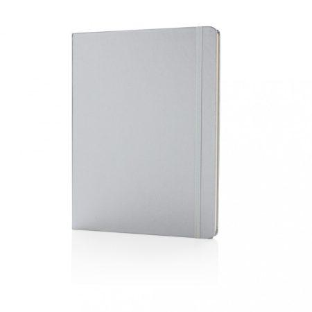 Standard B5 keményfedelű jegyzetfüzet XL