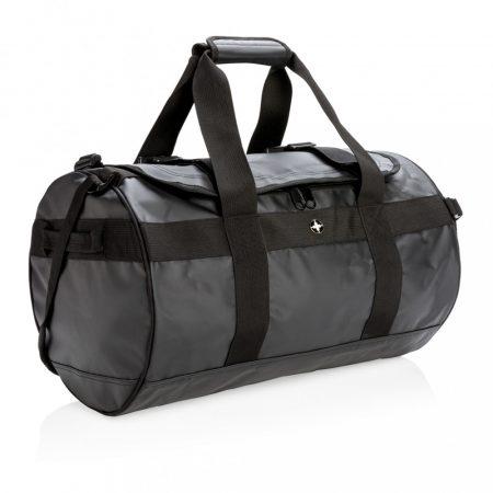 Swiss Peak duffel hátizsák