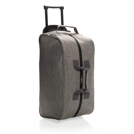 Basic hétvégi gurulós táska