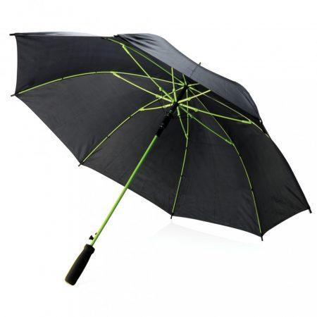 """Színes 23"""" üveggyapot esernyő"""