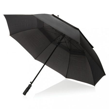 """Swiss Peak Tornado 30""""-es esernyő"""
