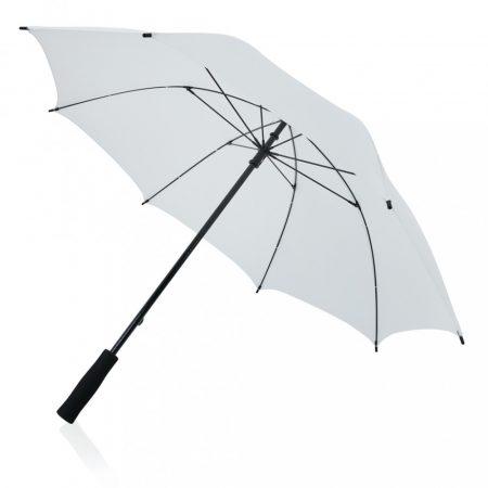 """Teljesen üvegszálas 23"""" esernyő"""