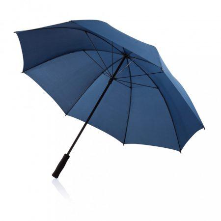 "Deluxe 30"" vihar esernyő"