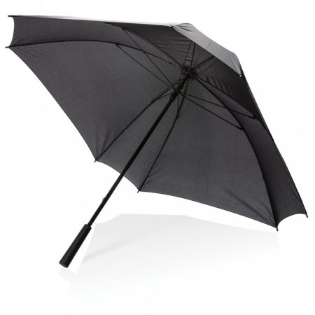 """27""""-es négyzet alakú esernyő"""