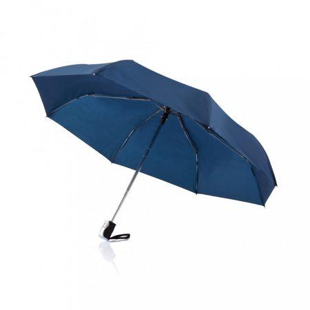 "Deluxe 21,5"" esernyő"