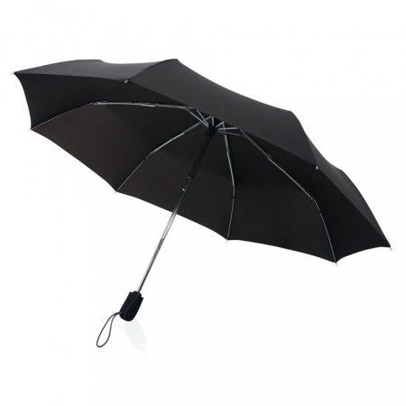 "Swiss Peak Traveller 21""-es automata esernyő"