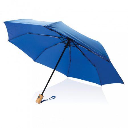 """21""""-es automata rPet esernyő"""