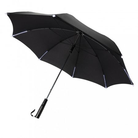 "23""-es LED esernyő"