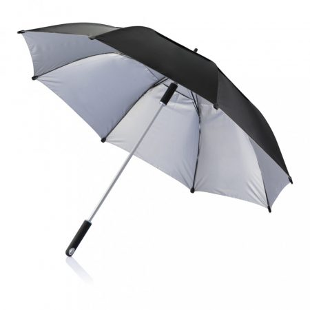 Hurricane vihar esernyő
