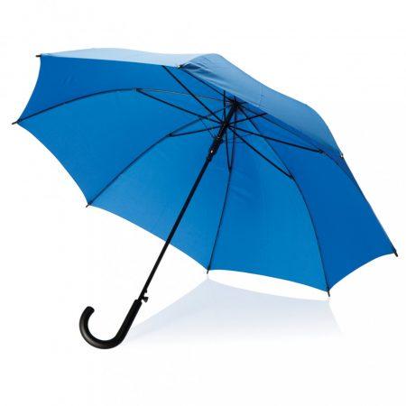 """23"""" automata esernyő"""