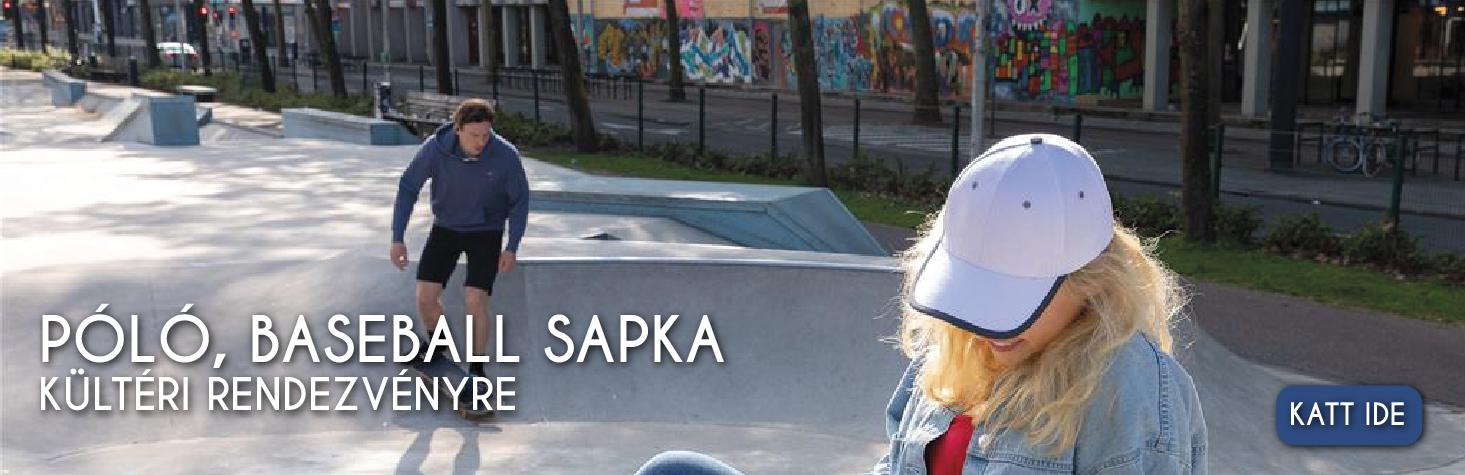 Nőnap - Lopásbiztos hátizsák